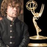 """Phim - Phim làm """"nghẽn"""" sóng HBO thống trị đề cử Emmy"""