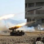 Tin tức trong ngày - Vì sao Triều Tiên liên tục phóng tên lửa?