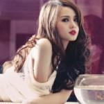 Phim - Những scandal ồn ào nhất của hotgirl Tâm Tít