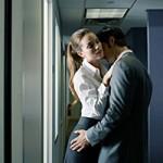 Bạn trẻ - Cuộc sống - Trai trẻ khốn đốn vì nữ giám đốc cuồng si