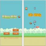 Flappy Bird là game miễn phí hay nhất nửa đầu năm 2014