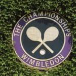 Thể thao - Hai điều cần thay đổi ở Wimbledon