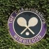 Hai điều cần thay đổi ở Wimbledon