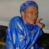 Hài Hoài Linh: Bà ơi đóng cửa lại