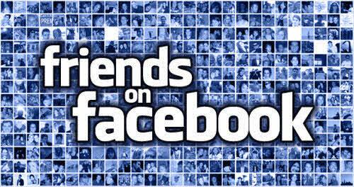 Facebook đã gây nghiện cho con người như thế nào? - 1