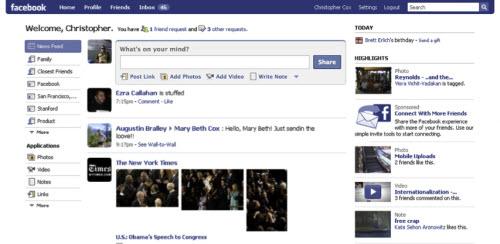 Facebook đã gây nghiện cho con người như thế nào? - 2