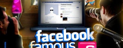 Facebook đã gây nghiện cho con người như thế nào? - 3