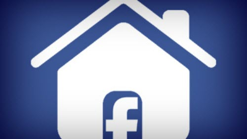 Facebook đã gây nghiện cho con người như thế nào? - 4