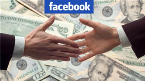 Facebook đã gây nghiện cho con người như thế nào? - 5