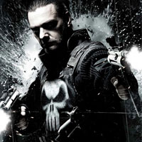 Star Movies 24/7: Punisher: War Zone