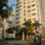 Tài chính - Bất động sản - Nhà thu nhập thấp: Việt Nam học được gì từ Mỹ?