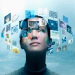 Công nghệ thông tin - 10 thói quen nên có khi sử dụng internet