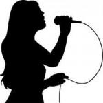 """Cười 24H - Thơ tiếu lâm về """"mùi"""" Karaoke ôm"""