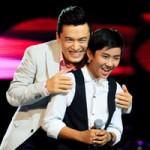 Ca nhạc - MTV - Cậu bé chăn dê tỏa sáng tại Giọng hát Việt nhí