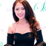 Phim - Hotgirl Hà thành gợi cảm bắt mắt