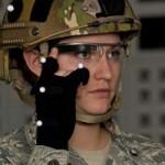 """Tin tức trong ngày - 10 vũ khí """"độc"""" của quân đội Mỹ"""