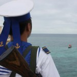 Báo Anh: TQ dối trá và bịa đặt khủng khiếp về Biển Đông
