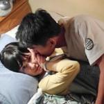 """Phim - Lâm Tâm Như """"cưa sừng"""" đóng cảnh nóng"""