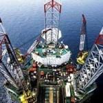 TQ tuyên bố đặt giàn khoan Nam Hải 4 ở Biển Đông 1 năm