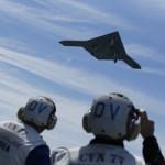 Tin tức trong ngày - Đài Loan công khai dùng máy bay do thám Trung Quốc