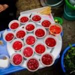 Ẩm thực - Những đặc sản Việt Nam khiến khách Tây khiếp sợ