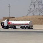Tin tức trong ngày - Iraq: Phiến quân kiếm 1 triệu USD/ngày từ bán dầu thô
