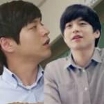 Phim - Thầy giáo đẹp trai như Kim Tan gây tranh cãi trên truyền hình