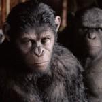 """Phim - Binh đoàn khỉ """"đè bẹp"""" phòng vé Bắc Mỹ"""