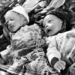 Tin tức trong ngày - Sản phụ sinh 2 con cách nhau 1 tháng: Chuyên gia nói gì?
