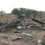 Tin tức trong ngày - Rơi máy bay quân sự ở Campuchia, 5 người thiệt mạng