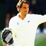Thể thao - Federer và con số 18
