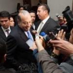 Tài chính - Bất động sản - Tỷ phú Carlos Slim tiến sát ngôi giàu nhất của Bill Gates