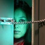 Phim - Video: Cảnh phim kinh hoàng tại Chung cư ma