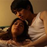 Phim ma tuổi teen Thái pha trộn kinh dị và hài hước
