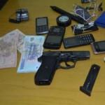 An ninh Xã hội - Bắt chị ruột của trùm xã hội đen khét tiếng Dung Hà