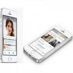 """Công nghệ thông tin - Top ứng dụng miễn phí """"ăn đứt"""" các ứng dụng có sẵn trên iOS"""