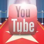 """Công nghệ thông tin - Thành """"ngôi sao"""" và kiếm tiền trên YouTube"""