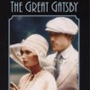 HBO 23/7: The Great Gatsby