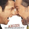 HBO 24/7: Anger Management
