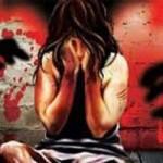 Tin tức trong ngày - TQ: Bắt thầy giáo xâm hại tình dục 8 nữ sinh