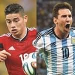 Bóng đá - Messi, Neymar, Mueller… không được dự World Cup 2018?