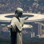 Bóng đá - Chia tay World Cup 2014: Cảm ơn, Brazil!