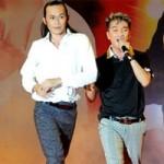 Ca nhạc - MTV - Sự thật về mối quan hệ giữa Hoài Linh và Đàm Vĩnh Hưng