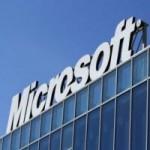 Phần mềm nội - Microsoft sắp cắt giảm nhân viên ở mức kỷ lục