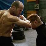 Phim - Video: Người vận chuyển Jason Statham đánh võ nghẹt thở