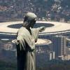Chia tay World Cup 2014: Cảm ơn, Brazil!