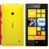 Nokia Lumia 520 vô đối trong dòng Windows Phone