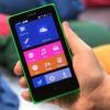 Microsoft Devices tăng cường phát triển hệ sinh thái Android