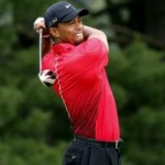 Thể thao - Golf 24/7: Tiger Woods hẹp cửa vô địch The Open