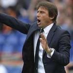 Bóng đá - Conte từ chức khiến Juventus choáng váng